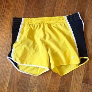 Livestrong Nike Dri-fit Tempo Shorts X-Small